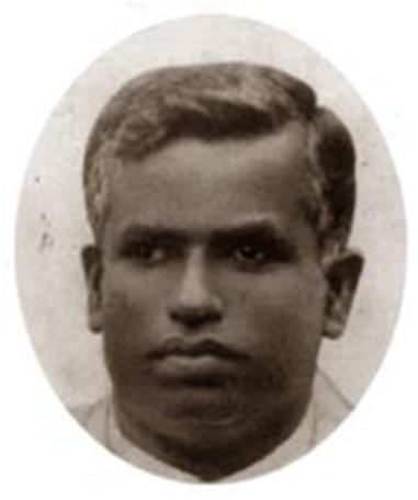 Kumaratunga-Munidasa-Famous-Sri-Lankan-Poet