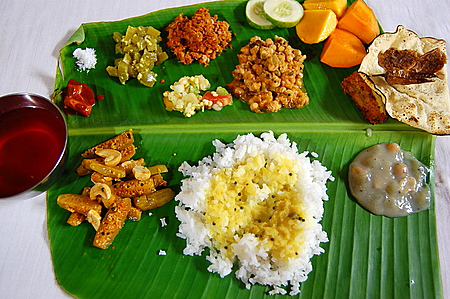 sri-lanka-tamil-food