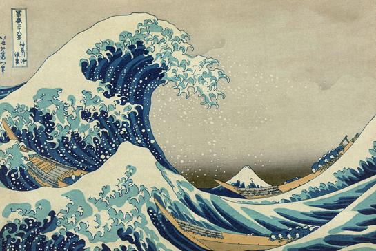 tsunami-japan-poem