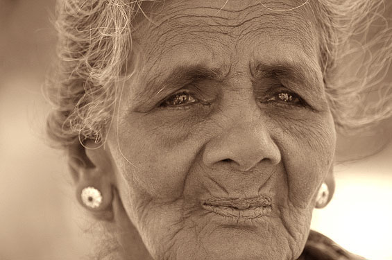 Being-a-Sri-Lankan-poem-about-mothers
