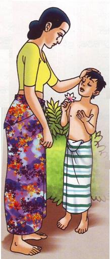 sagara-palansooriya-blind