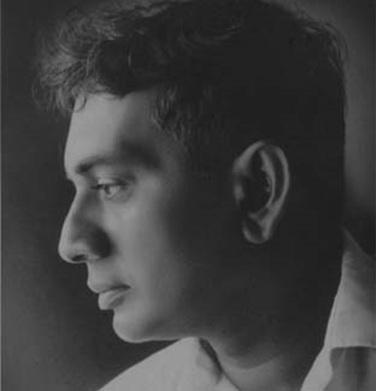Mahagama Sekara - The Legendary Poet from Sri Lanka
