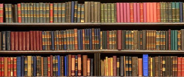 Sri-Lankan-Literature-and-Sri-Lankan-Books