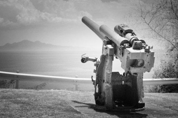 Sri-lanka-war-poems