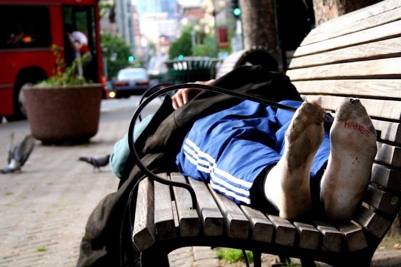 homeless-in-sri-lanka